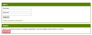 2. Register