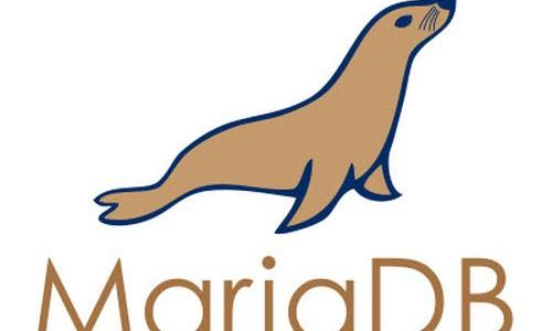 mariadb_w_500